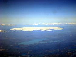 Hofsjökull 1 Iceland.JPG