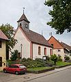Hohenbodman-4485.jpg