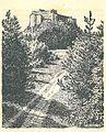 Hohenstaufen (Waldeyer-Hartz) b 019.jpg