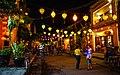 Hoi An, Vietnam (25710326363).jpg