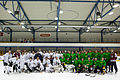 Hokeja spēle Saeima pret Zemnieku Saeimu (5743999977).jpg