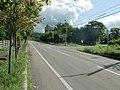 Hokkaido Prefectural Route 264-Ending Point-Original.jpg