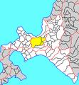 Hokkaido Sapporo-gun.png