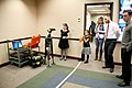 Holiday party 12-10-14 3235 (15380342143).jpg