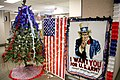 Holiday party 12-10-14 3609 (15814124457).jpg
