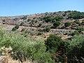 Holidays - Crete - panoramio (48).jpg