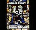Holl Seintiau - All Saints' Church, Gresffordd (Gresford) xx 34.jpg