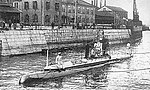 Holland-type submarine No6 of IJN.JPG
