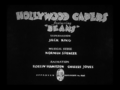 "Hollywood Capers ""Beans"" title card.png"