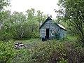 Holme's Cabin - panoramio.jpg