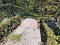 Holmens Kirkegård - Svend Erik Tarp.jpg