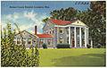 Holmes County Hospital, Lexington, Miss. (5528923793).jpg
