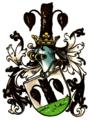 Holwede-Wappen.png