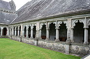 Holy Cross Abbey03