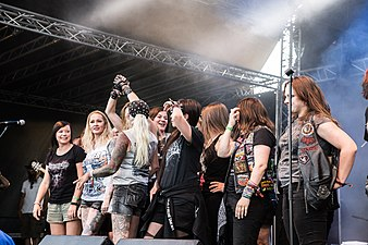 Holy Moses Metal Frenzy 2018 59.jpg