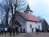 Holy Spirit church, Zavrtače.jpg
