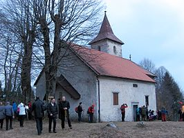 Holy Spirit church, Zavrtače.jpg