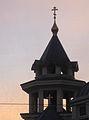 Holy Trinity orthodox cathedral (San-Francisco).jpg