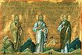 Holy patriarchs (Menologion of Basil II).jpg