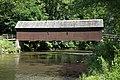 Holzbrücke Neckarburg.jpg