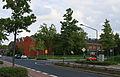 Homberger Strasse 6–8.jpg