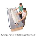Home Care Transfer Drawsheet Step 2.png