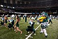 Homecoming Game 2012-139 (8166952303).jpg