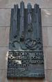 Homenatge a la Resistència (1939-1980).png