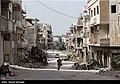 Homs 13970819 23.jpg