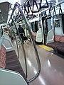Honcho, Oume, Tokyo 198-0083, Japan - panoramio (5).jpg