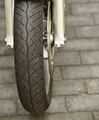 Honda NTV650 Motorcycle (1990) Front Tyre (14584756788).png