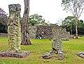 Honduras-0258 (2213595285).jpg