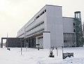Honeywell House Kuopio 2008.jpg