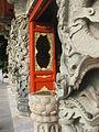 Hong Kong Po Lin IMG 5631.JPG