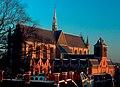 Hooglandse Kerk Sunset.jpg