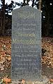 Hooglede Soldatenfriedhof R12.jpg