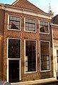 Hoorn, Grote Oost 68.jpg