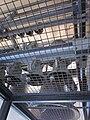 Hoover Tower carillon bells 12.JPG