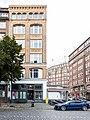 Hopfensack 20 (Hamburg-Altstadt).1.11860.ajb.jpg