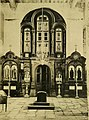 Horadnia, Kałoža. Горадня, Каложа (1897).jpg