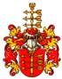 Horcker-Wappen Hdb.png