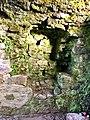 Hore Abbey, Caiseal, Éire - 32711682808.jpg