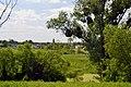 Horianivka Kivertsivskyi Volynska-Horianivski sources nature monument-view from the east side-1.jpg
