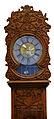 Horloge Saint-Nicolas.JPG
