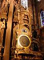 Horloge de Notre-Dame de Strasbourg.jpg
