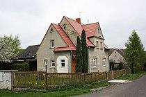 Horní Řepčice, dům číslo 60.jpg