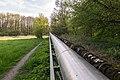 Horn-Bad Meinberg - 2015-05-04 - LIP-004 Naptetal (37).jpg