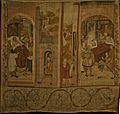 Hospices de Reims Vespasien atteint de la lèpre 1500.jpg