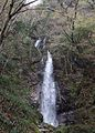 Hossawa Waterfall 120415.JPG