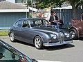 Hot Rod Jag (8989683306).jpg